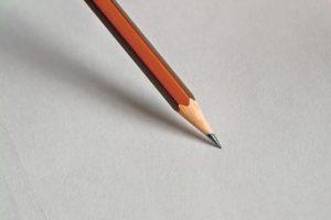 Wiedererkennung Ihres Unternehmens, einheitliches Erscheinungsbild der Webseite und Printdesigns.