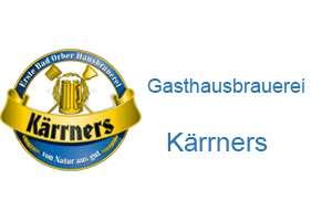 Kärrners Multimedia Reportage