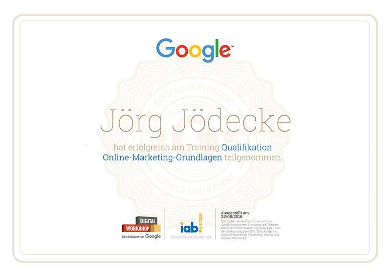 Digital-Workshop-Zertifikat