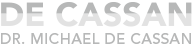 kieferorrhopäde Dr. de Cassan