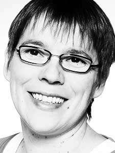 Anette Seiffert
