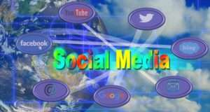 Social Media marketing hessen Bad Orb