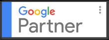 Google partner Agentur Bild