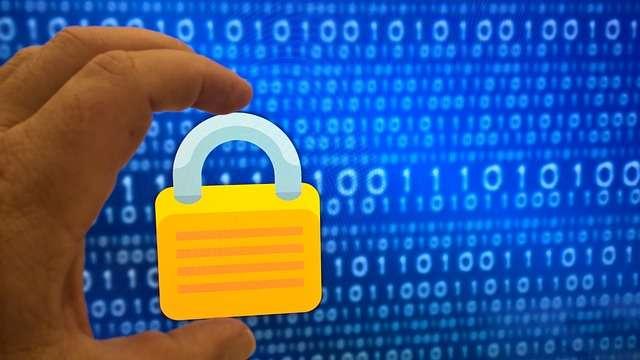 DSGVO, Der Datenschutzwahnsinn