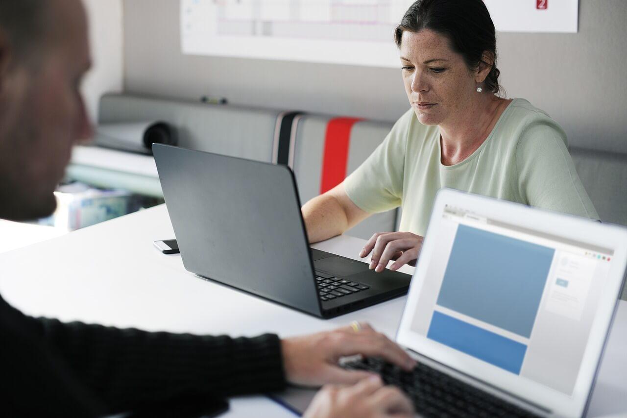 Arbeitserleichterung für Bürger, Unternehmen und Praxen durch ein digitales Bürgerportal
