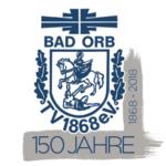 Frau Lara Bangert / TV Bad Orb