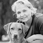 Claudia Schien / Huf und Pfote