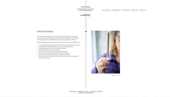 webdesign04