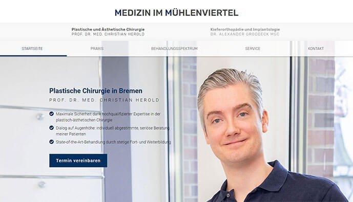 webdesign05